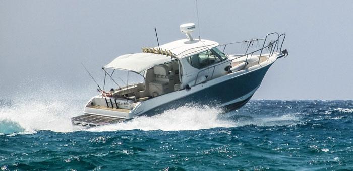 jämför båtförsäkringar
