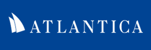 Atlantica båtförsäkring